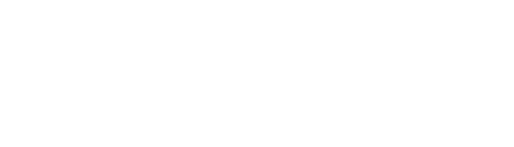 Mozilla Logo White